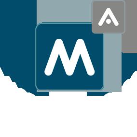 Mascaro Assessors Logo